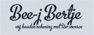Beej Bertje