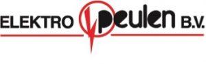 Electro Peulen