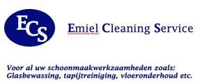 Emiel Cleaning Service