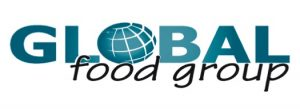 Global Food Group