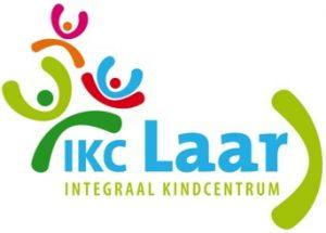 IKC Laar