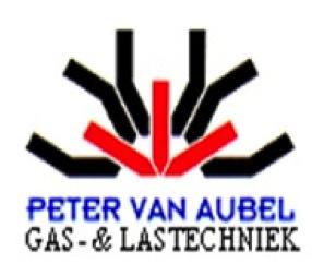 Peter van Aubel