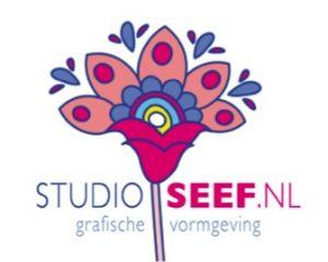 Studio Seef