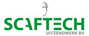 logo-scaftech-01