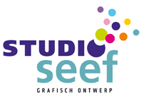 ss_logo198pixbr